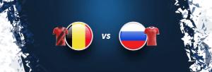 مشاهده-بلجيكا-و-روسيا-في-امم-اوروبا-2020