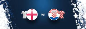 بث-مباشر-:-مشاهده-انجلترا-و-كرواتيا-في-امم-اوروبا-2020