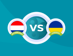 بث-مباشر-:-مشاهده-هولندا-و-اوكرانيا-في-امم-اوروبا-2020