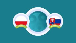مشاهده-بولندا-و-سلوفاكيا-في-امم-اوروبا-2020