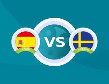 مشاهده-مباراه-اسبانيا-و-السويد-في-امم-اوروبا-2020