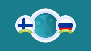 مباراه-فنلندا-و-روسيا-في-امم-اوروبا