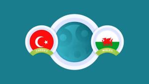 مباراه-تركيا-و-ويلز-في-امم-اوروبا