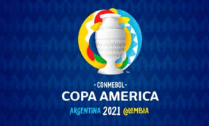 موعد-مباراه-البرازيل-و-البيرو-في-كوبا-امريكا