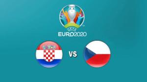 مباراه-كرواتيا-و-التشيك-بطوله-امم-اوروبا