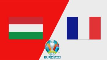 بث-مباشر-مباراه-المجر-و-فرنسا-في-امم-اوروبا