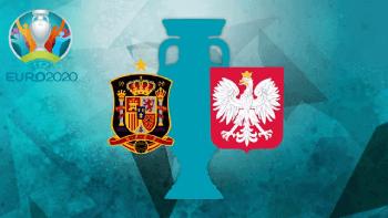 بث-مباشر-مباراه-اسبانيا-و-بولندا-في-امم-اوروبا