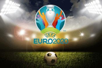 مباراه-هولندا-و-التشيك-دور16-في-اليورو
