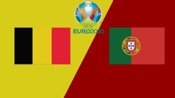 بلجيكا-و-البرتغال-في-دور-16-امم-اوروبا