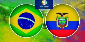 مشاهده-الاكوادور-و-البرازيل-كوبا-امريكا