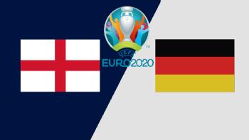 انجلترا-و-المانيا-في-دور-16-امم-اوروبا