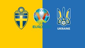 السويد-و-اوكرانيا-في-دور-16-امم-اوروبا