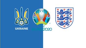 Ukraine-vs-England-in-euro