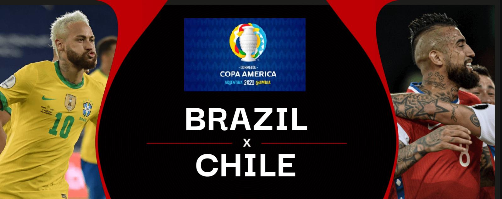 Brazil-vs-Chile-in-Copa-America