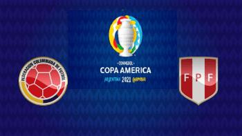 بيرو-و-كولومبيا-في-كوبا-امريكا-المركز-الثالث