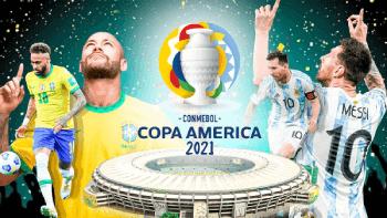 مشاهده-مباراه-البرازيل-و-الارجنتين-في-نهائي-كوبا-امريكا