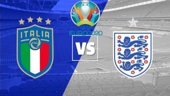 مباراة-ايطاليا-و-انجلترا-امم-اوروبا-النهائي