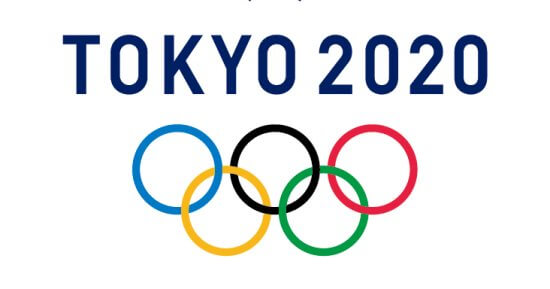 استراليا-و-اسبانيا-اولمبياد-طوكيو-2020