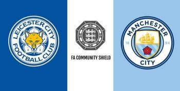 درع-إتحاد-كرة-القدم-الإنجليزي