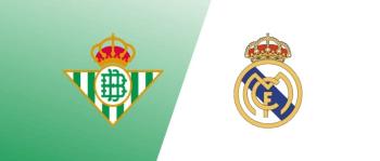 ريال-بيتيس-و-ريال-مدريد