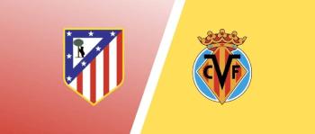 اتليتكو-مدريد-و-فياريال