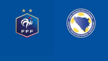 فرنسا-و-البوسنه-تصفيات-كاس-العالم