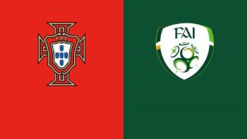 البرتغال-و-ايرلندا-تصفيات-كاس-العالم