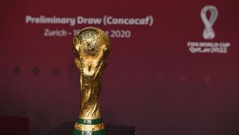 قطر-و-البرتغال-تصفيات-كاس-العالم