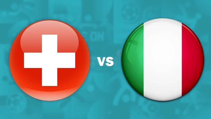سويسرا-و-ايطاليا