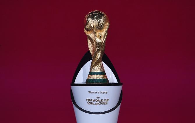 زامبيا-و-تونس-تصفيات-كاس-العالم