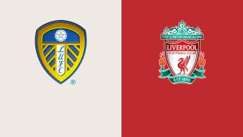 ليدز-يونايتد-و-ليفربول-في-الدوري-الانجليزي