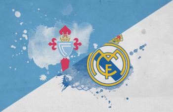 ريال-مدريد-و-سيلتا-فيجو-في-الدوري-الاسباني
