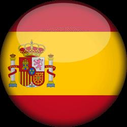 اسبانيا