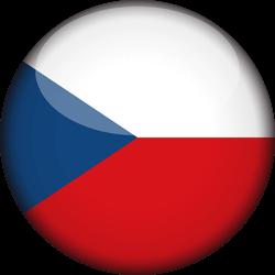 التشيك