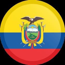 الاكوادور